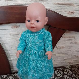 Одежда для кукол Беби Борн. Кукольная одежда для Беби Борн.