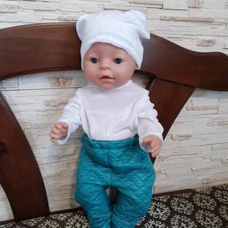 Набор одежды для кукол Беби Борн. Одежда для кукол.