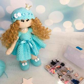 Лялька Принцесса