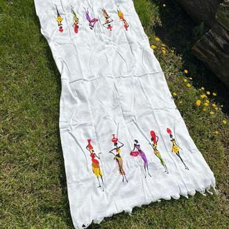 Пляжное полотенце 190*90см, полотенце из вискозы ручной работы, полотенце для ванной, домашнее,пляж