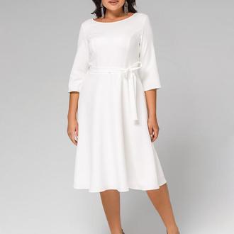 Эффектное и элегантное  платье 46 размера !!!
