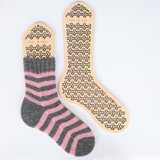 Блокираторы (блокаторы) для носков - Полотно