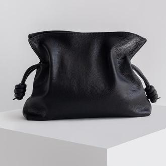 Oli bag black (артикул: w066.2)