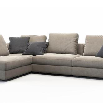 Угловой диван 2350 x 3350 x 680