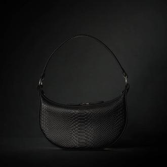 """""""Selena"""" bag"""