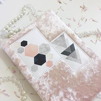 Блокнот, дневник, щоденник, записник, diary, notebook