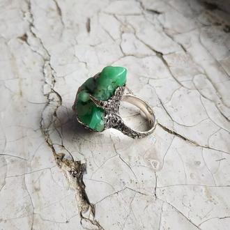 кольцо Эгрегор