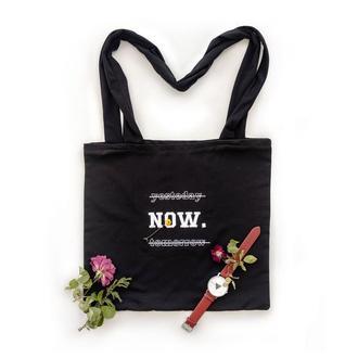 Вышитый шопер, сумка-шопер, сумка из натуральных материалов, эко-сумка.