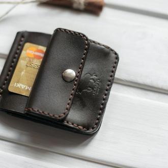 Зажим для денег Medium