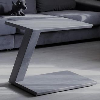 Z-table Консольный, придиванный, прикроватный столик.