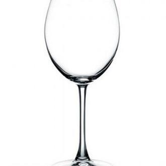 Келих для вина з надписом
