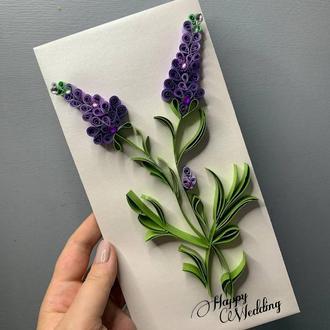 Подарок на свадьбу подарунок на весілля конверт на свадьбу конверт на весілля
