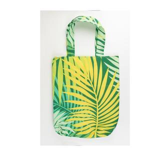 Еко-сумка Київ, екосумки смуга київ, шоппер київ, екосумка, авоська київ, сумка листя пальми