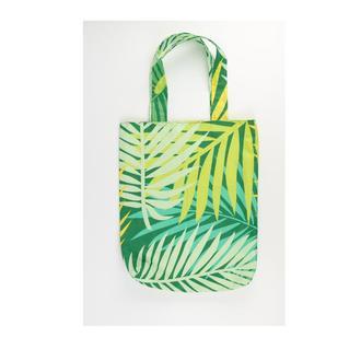 Эко-сумка Киев, экосумка полоса киев, шоппер киев, екосумка, авоська киев, сумка листья пальмы