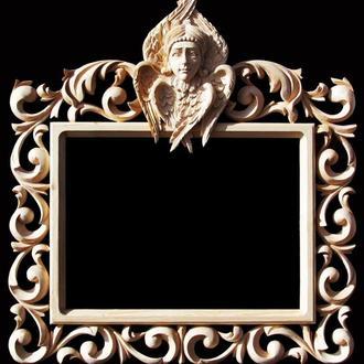 Рама для дзеркала,ікони,картини,фото