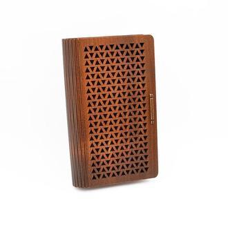 Скринька органайзер  19х11,5