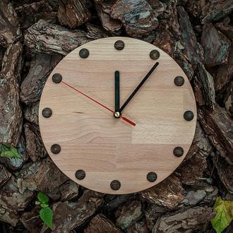 """Настенные часы """"Prestige"""""""