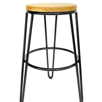 Барний Стіл - BAR_STOOL_BIG