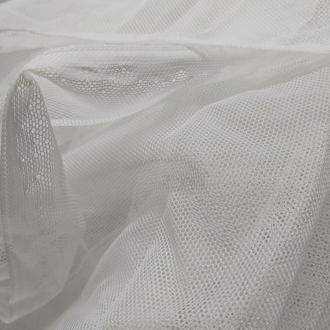 ткань сетка ткань для эко мешочков