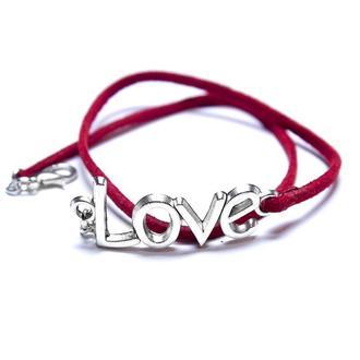 БРАСЛЕТ RED LOVE