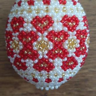 Яйца сувенирные