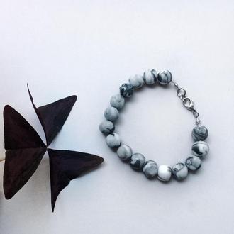 Наручные браслеты
