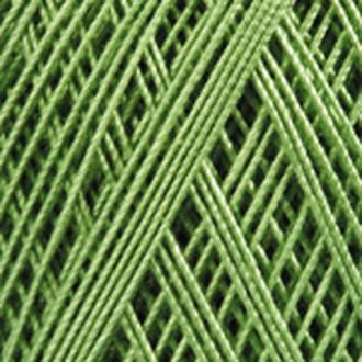 Пряжа хлопковая YARNART VIOLET 6369 (зелёный)