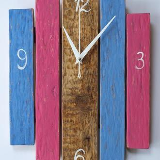Часы настенные, арт. «017Д».