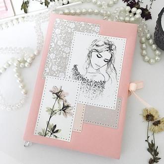 Блокнот невесты, wedding pllaner, щоденник нареченої, планировщик