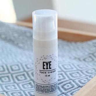 Крем для шкіри навколо очей | EYE CREAM |