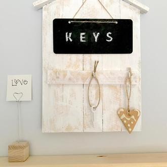 Ключница  KEYS