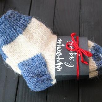 Дитячі шкарпетки