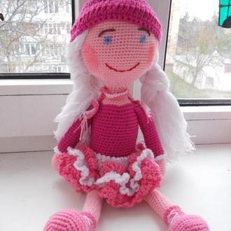 Лялечка Каріна