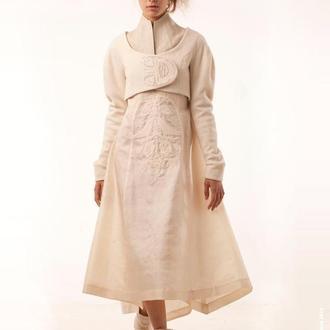 Комплект жіночого одягу