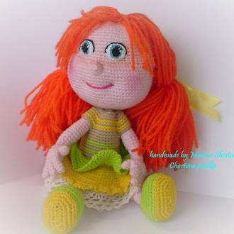 Кукла Стефани