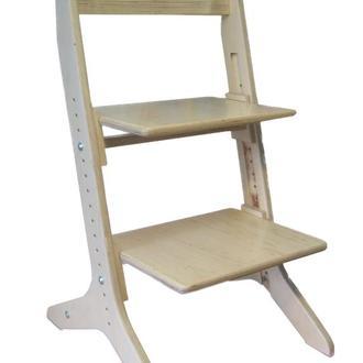 Регулируемый детский стул TimOlK