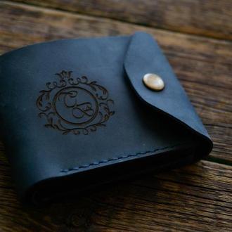 Бумажник «CARUSO»