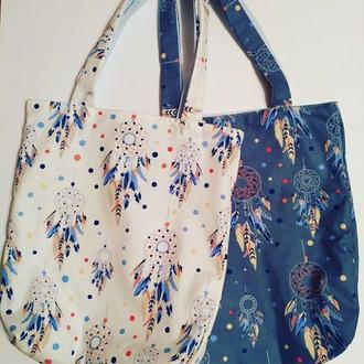 эко - сумка или сумка - шоппер станет хитом этим летом. успей добавить в закладки и купить сумочку