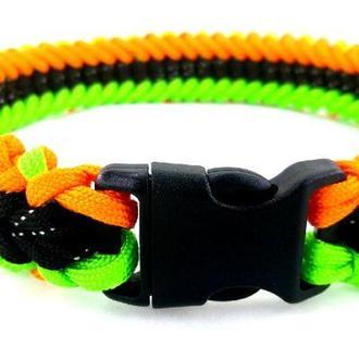 Ошейник для собак  Multicolor