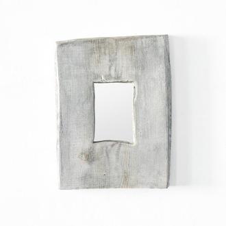 зеркало «7717»