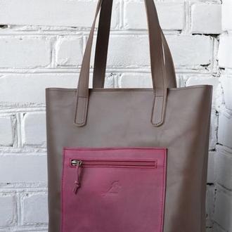 Сумки ручной работы  Кожаные сумки, сумки через плечо, Купить сумку ... e01112ed70e