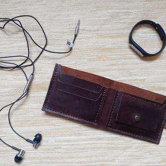 Іменний гаманець