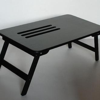 """Столик """"Багира"""", для ноутбука"""