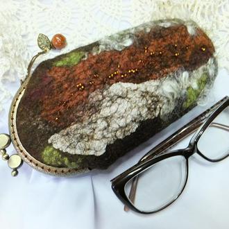 Футляр для окулярів 1