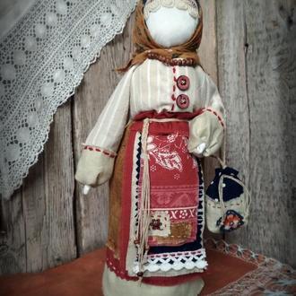 кукла Успішниця