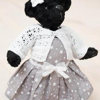 Тедди мишка Фея снов