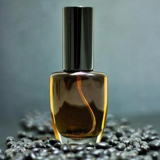 """Нишевый  унисекс парфюм """"Черное Дерево Ванили"""""""