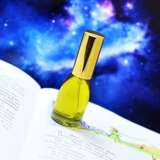 """Парфюм """"Астероид Б-612"""" - нишевый  унисекс парфюм ручной работы"""