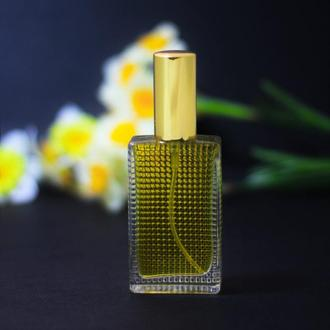 """Нишевый парфюм ручной работы «Narcissus Poeticus» Eau de Parfum Absolute"""""""