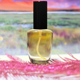 """""""Анимус"""" - мужское нишевый парфюм ручной работы"""